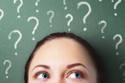 Fogszabályozás - Gyakori kérdések